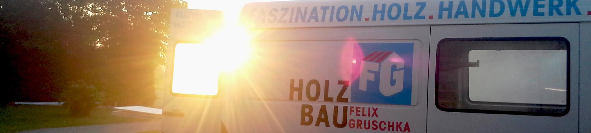 Holzbau-Gruschka-Unsere-Firma