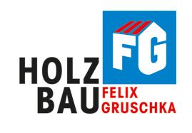 Holz Gruschka Logo
