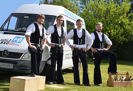 Team-FG-Holzbau-gruschkaTeam-FG-Holzbau-gruschka